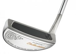 Cleveland Classic Collection 2i Golf Putter