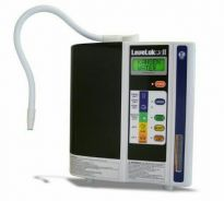 New Kw Ionizer Mechine JR