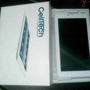 Super Fast Tablet 2 Sim-Quad Core