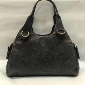 Versace Handbag (Original)