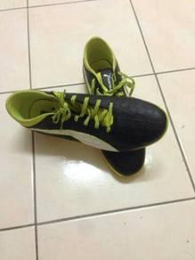 Puma evotouch 3 turf shoes