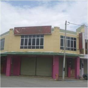 Shopoffice tmn sentosa, karak - bentong, pahang (dc10040880)
