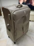 Authentic DELSEY 28 inch Luggage Bag