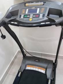 Activo Ogawa Treadmill