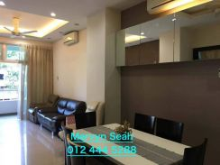 Fettes Residence 1600 Sqft F/Furnished & Reno ( BEST DEAL ) 2 CP