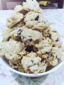 Cookies cikicikiboom