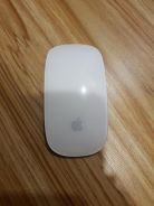 Mac mouse