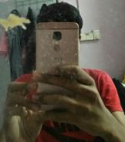 Phone Murah: LeEco Le2 X526