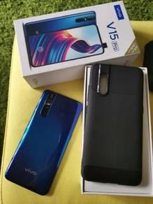 Vivo V15 Pro 128GB/6GB Full Set PopUp Selfie