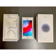 Iphone 6 32gb gold with apple warrany