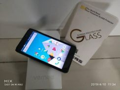 4+64Gb new smartphone for sale