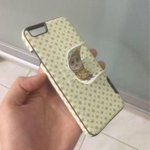 Iphone 6 & 6s Hard Case