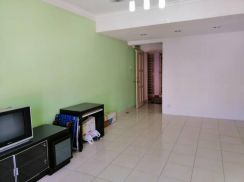 House for sale at gembira park