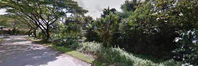 Vacant Land along Jalan Datuk Stephen Yong Link, Kuching