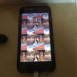 Iphone6plus let go urgent