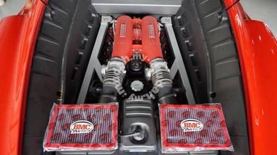 BMC Air Filter Italy BMW 3 series F30 335i / i8