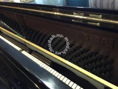 Kawai Piano KS2F PE