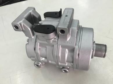Toyota Vios Avanza Rush Air Cond Compressor