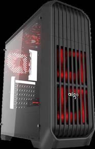 Intel i5 2400 + GTX750 GTX 750 1GB DDR5 Gaming PC
