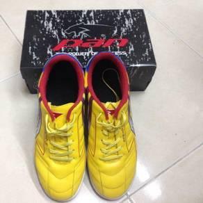 Futsal shoe Pan Superstar 5