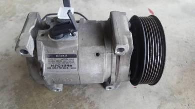 Honda Stream 2.0 Aircon Compressor