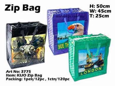 3775 kijo zip bag