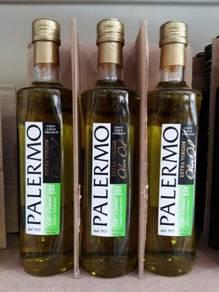 Palermo Minyak Zaitun Cold Press Olive Oil 500ml