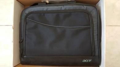 Bag Laptop Sling