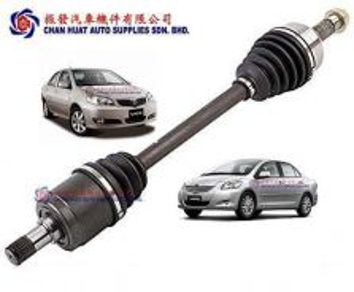 Vios NCP42 NCP93 NCP150 Drive Shaft Driveshaft