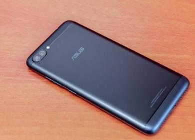 Asus Zenfone 4Max(3gbram)