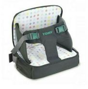 Baby Booster Multifunction chairs