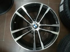 18 Inch For ORI BMW F10 F20 F30 E36 E46 E90 Z4