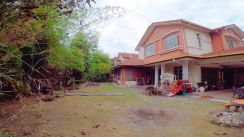 [WIDE LAND] 2 Sty Corner Lot House Putra Heights Section 10 CHEAPEST