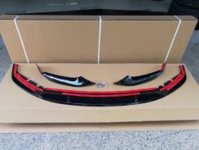 BMW G30 M Performance kit Carbon Fiber bodykit