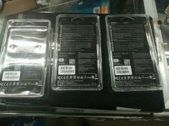 Ssd apacer new