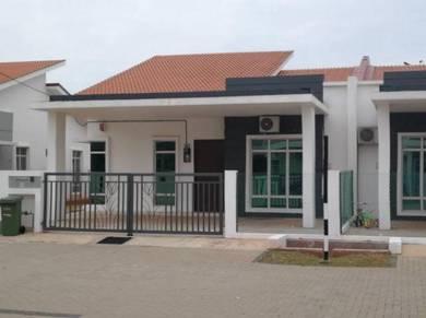 ZUL Homestay Kuantan (7C0124)