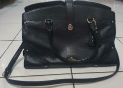 Coach Preloved Original