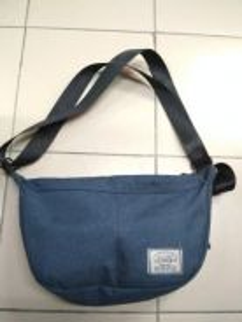 Sling Bag Jean