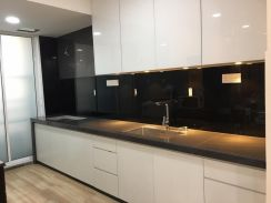 Maxim Citylights, sentul village Brand New condo KL fully furnished