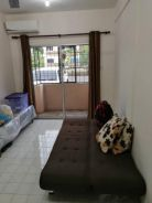 Vista Ilmu Apartment Kota Samarahan for sell