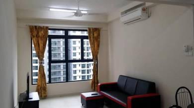 The Garden Residence Condominium, Skudai Taman Mutiara Mas. JB