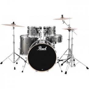 Pearl Export EXX725P/C 5pc Drum Set (Grindstone)