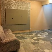 House for rent - Puchong