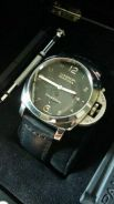 Panerai Luminor 1950 3 Days PAM00359 Swiss Made