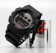 Watch - Casio G SHOCK BIG CASE GD120MB - ORIGINAL