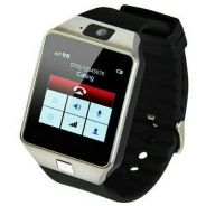 Smart watch jam terbaik dn murah