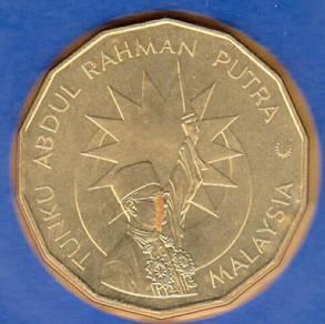 Duit syiling lama yg bernilain