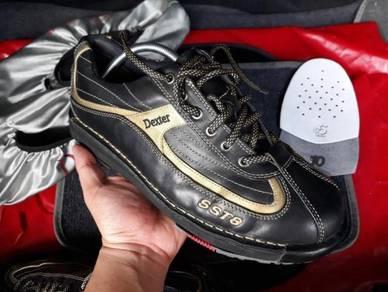 Dexter Bowling - SST 8 Size 10.5US 9UK