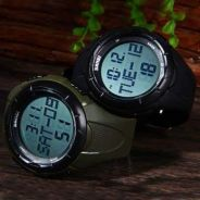 Skmei watch original manufacturer