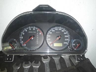 Meter Honda 1.7 Auto